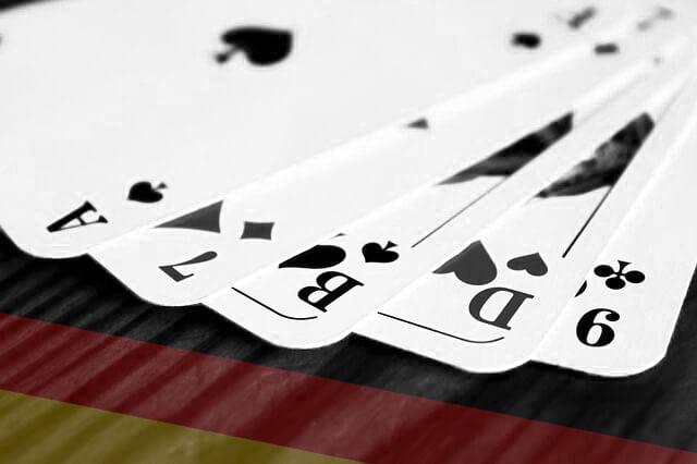 Casino Handy Bonus - 28740