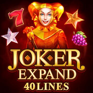 Casino Login - 78083