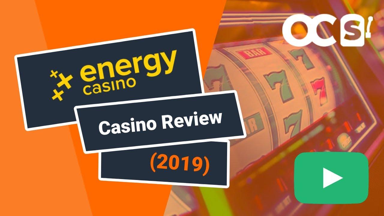 Casino mit - 81495