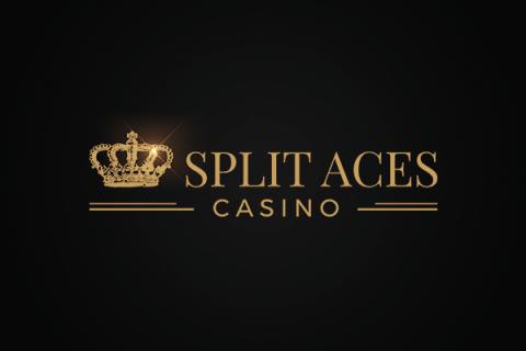 Casino mit Banküberweisung - 70949
