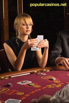 Casino ohne Account - 20412