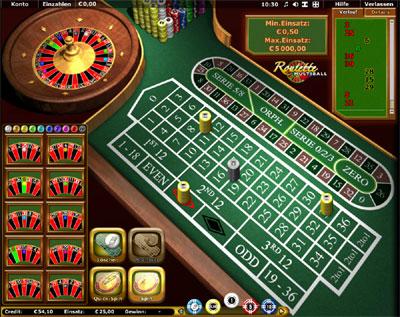Casino Paypal - 58616