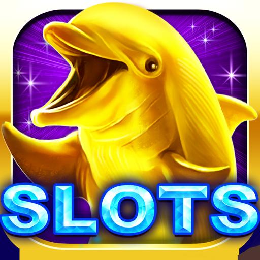 Casino Rewards Erfahrungen - 43018