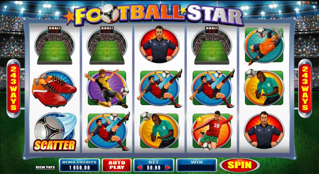 Casino Spiele Bonus - 81490