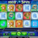 Casino Spiele Echtes - 3951