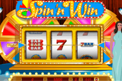 Casino Spiele - 49348