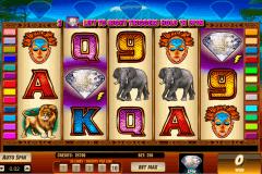 Casino Spiele - 69762