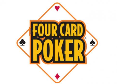 Casino Spiele - 32803