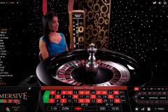 Casino Strategie Erfahrungen - 21970