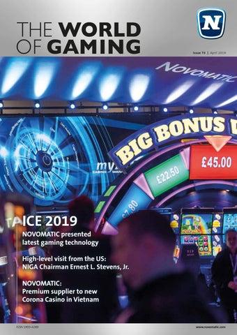Casino Strategie Erfahrungen - 86786