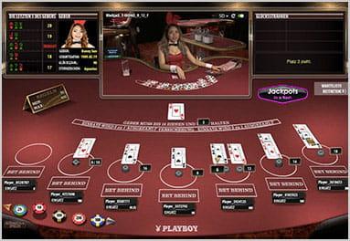 Casino Tipp Erfahrungen - 79063