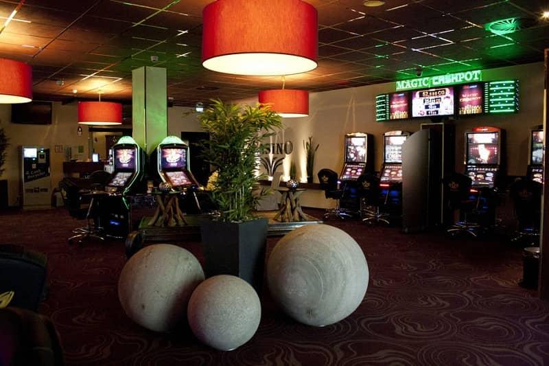Poker Casino - 68849