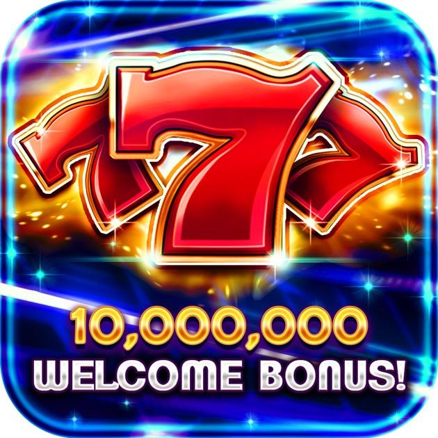 Casino Roulett spielen - 63341
