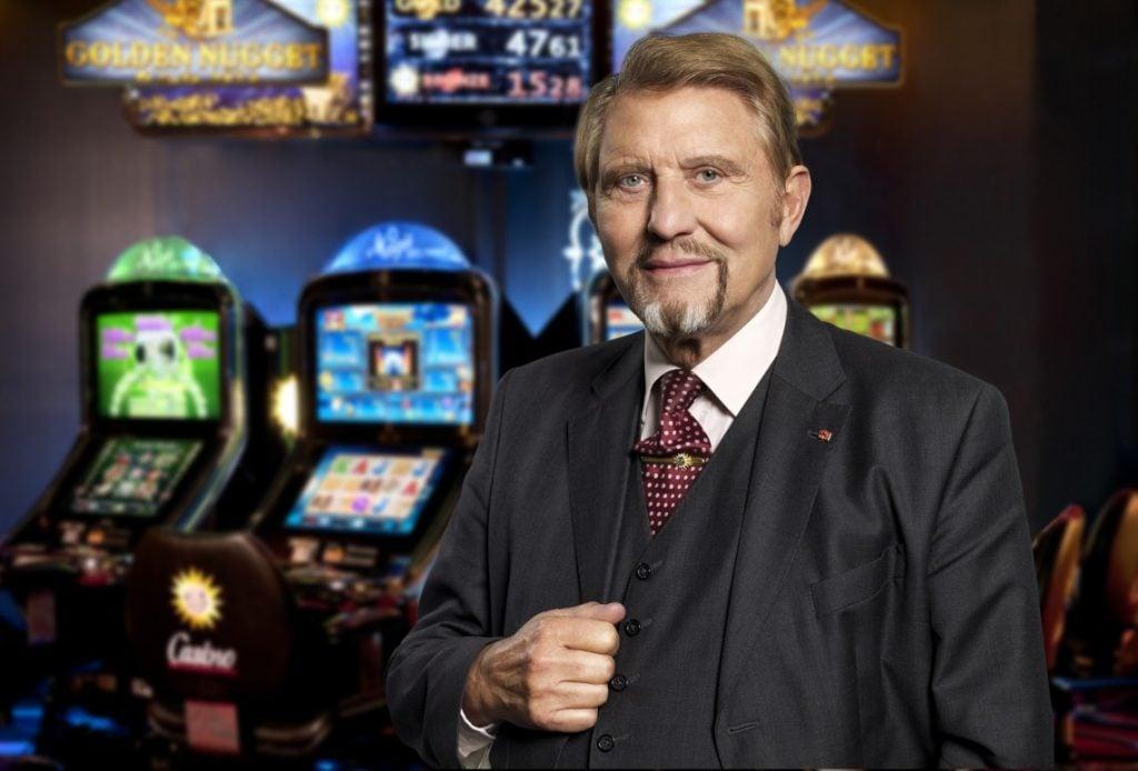 Poker Channel - 41449