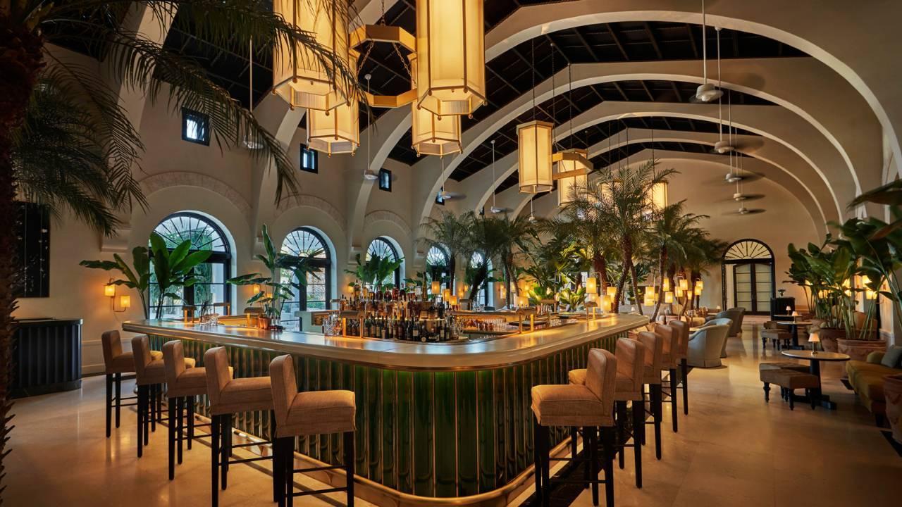 Berlin Café Casino - 13519