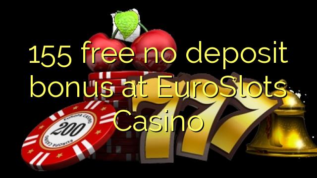 Online Slots Echtgeld - 14036