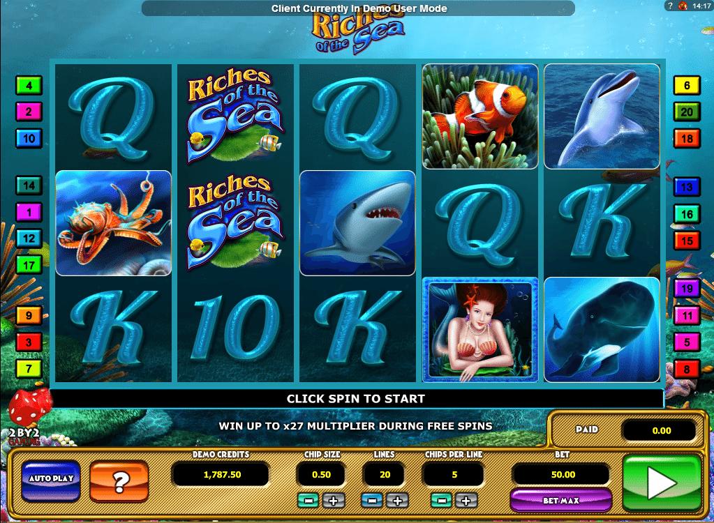 Online Casino Bonus Mit Einzahlung 2021