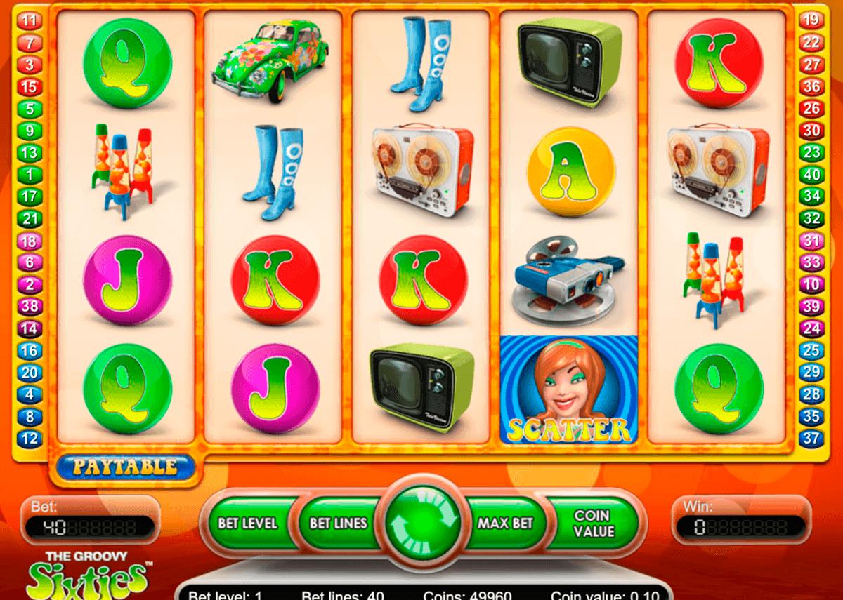 Spielautomaten spielen - 32056