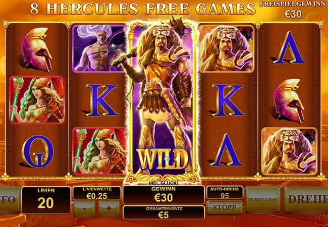Europa Casino - 92739