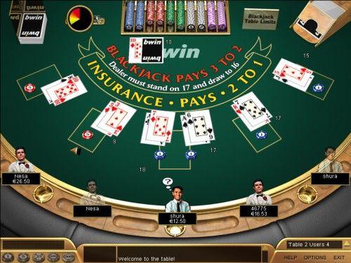 Roulette online - 25939