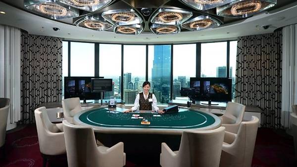 Uk Poker Sites - 74618