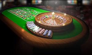 Uk Casino - 23866
