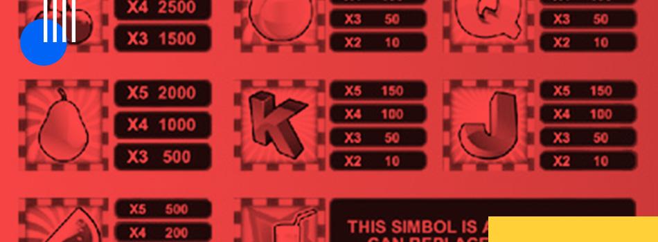 Lotto wirklich 1000 - 58184