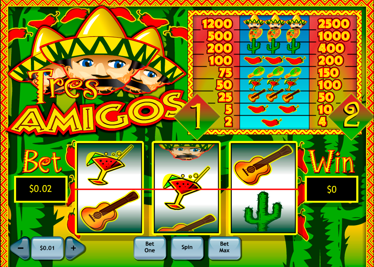 Casino Bonus ohne - 60207