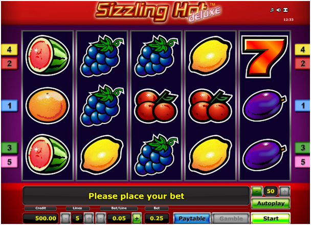 Casino Bonus Spiele - 25617