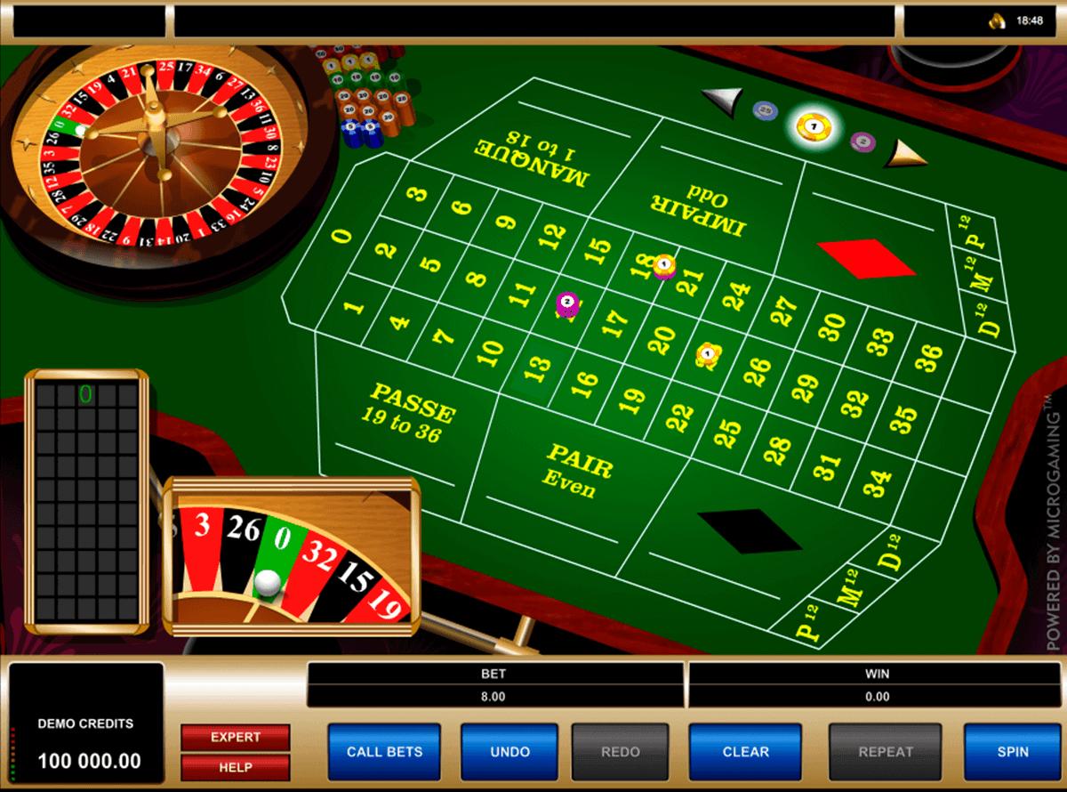 Casino Spiele Automaten - 63169