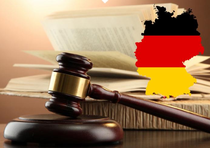 Lotterien In Deutschland - 14798