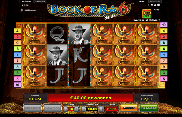 Spiele Casinos Hoffnung - 30330