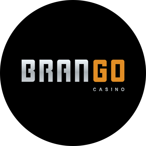 Online Casino - 40968
