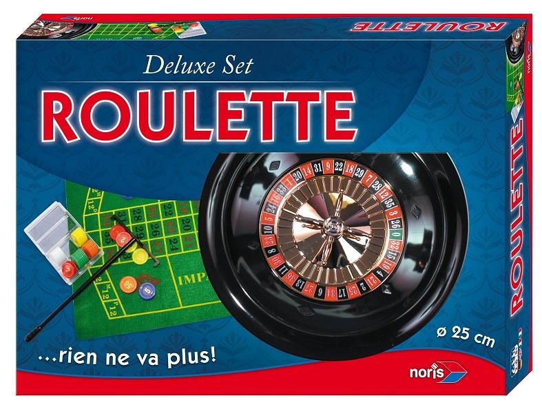 Casino Roulett spielen - 59585