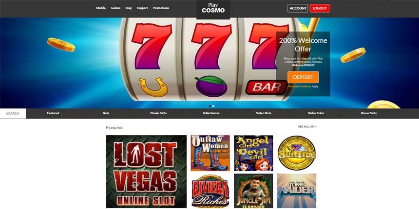 Witze online Casino - 52506