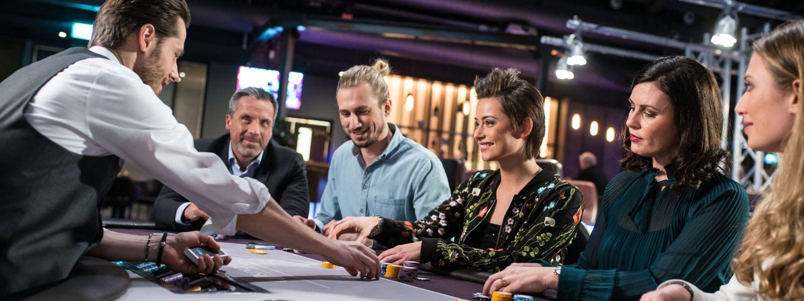 Poker Turniere 2020 - 43392