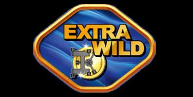 Extra Wild - 52106