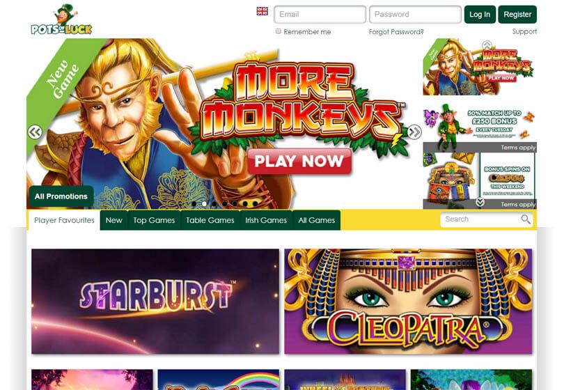 Suche erfahrungsberichte Casino - 6112