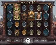 Eurogrand Casino Bonus - 30579