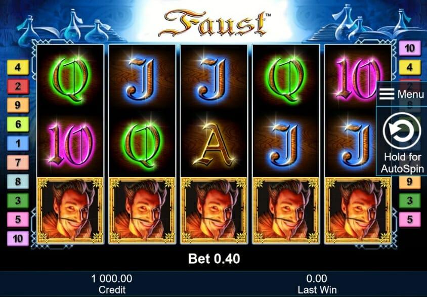 Online Casino Seiten - 64893