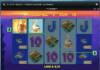 Spielautomaten Tricks Book - 42875