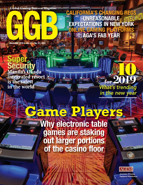 Casino in - 34426