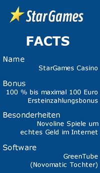 Echtes Casino Games - 33138