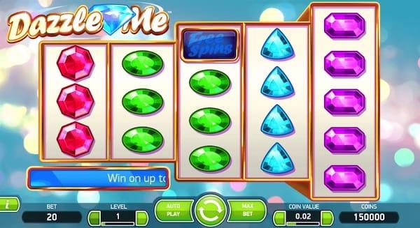 alle novoline online casinos