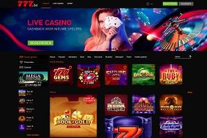Echtgeld Casino - 52787