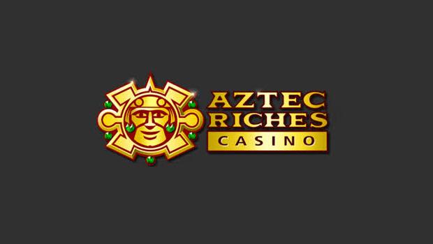 Pokerstars Casino - 84757