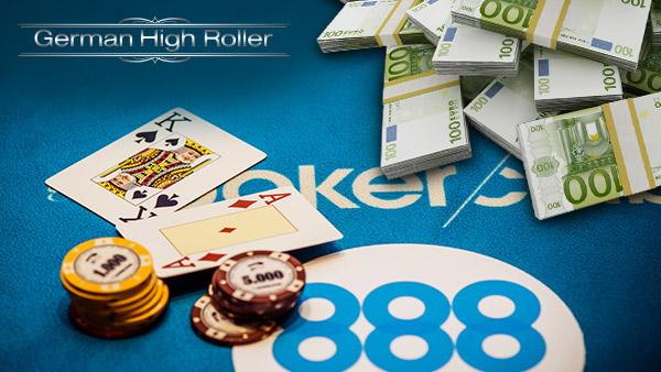 Casino Spiele Bonus - 40679