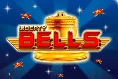 Liberty Bells - 45456