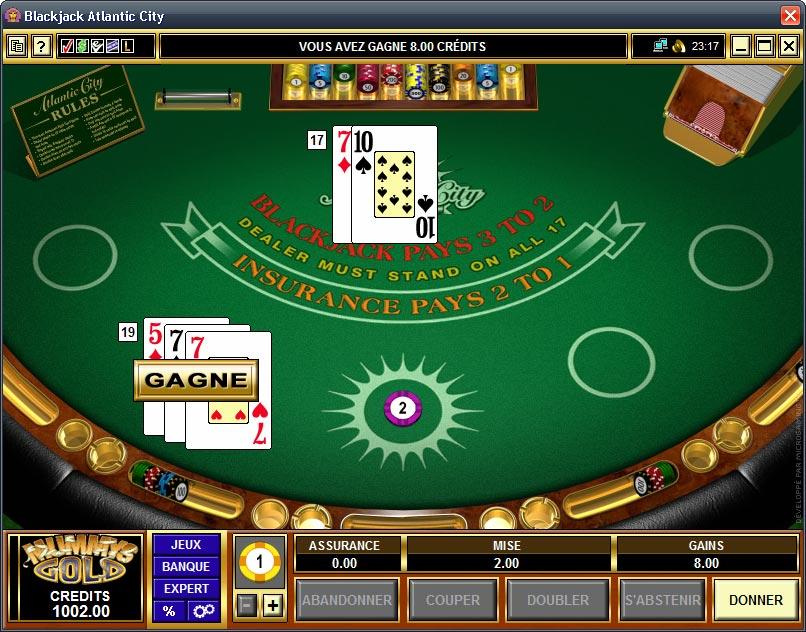 Einsatzerhöhung Casino - 48215