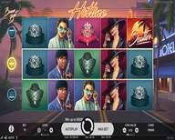 Eurogrand Casino - 38488